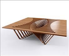 3d table models 3dearth 3ds max 3d models