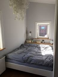kleines gste schlafzimmer einrichten schlafzimmer ideen bilder ideen tolles schlafzimmer modern