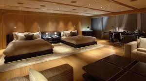 home interior designing interior awesome marine interior home decoration ideas designing