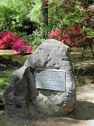 japanese garden www sjparks com portals 0 assets images parks gard