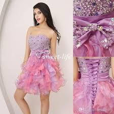 cheap 8th grade graduation dresses cheap 8 grade graduation dresses dress womans
