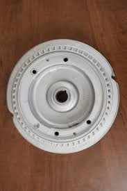 johnson evinrude manual flywheel 1977 1992 9 9 15 hp 581676 582141