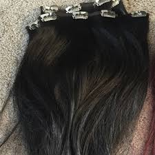 euronext hair extensions euronext other hair extensions espresso poshmark