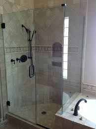 Shower Stall Designs Small Bathrooms Bathroom Shower Stalls Higrand Co