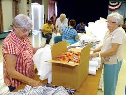 stand down u0027 to help homeless needy veterans in area local news