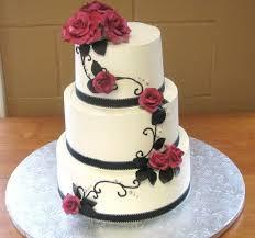 best 25 white round wedding cakes ideas on pinterest blue round