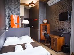 chambre hotes marseille chambre basique casa ortega casa ortega