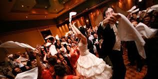 indian wedding entertainment ideas archives event management