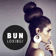 hair buns for hair bun loving hair extensions hair tutorials hair care