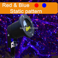 Christmas Laser Projector Lights by Christmas Laser Lights Outdoor Christmas Lights Decoration