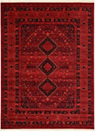 Bokhara Rugs For Sale Amazon Com Bokhara Handemade Area Rug 100 Wool Hand Knotted