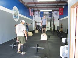 Floor Wipers 50 Reps by Crossfit Sugar Grove Wod Blog August 2013