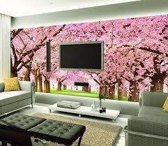 comment vendre un canapé comment vendre 3d carré papier peint papel de parede salon canapé