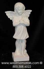 statues for sale memorial statues for statues for sale west memorials