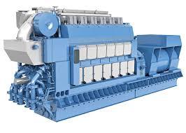 rolls royce engine maritime journal rolls royce launches new engine range