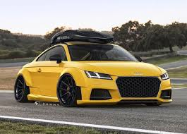 audi tt m the 218 best images about audi on cars audi canada