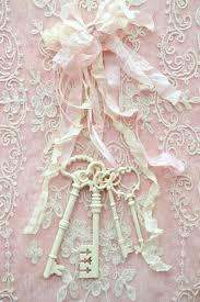 Shabby Chic Curtains Pinterest by Shabby Chic Curtain Clips Stupendous Pink Floral Curtains Decor