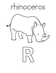 rhinoceros u2013 alcatix com