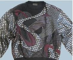 cosby sweater dictionary bill cosby shares sweater with fans with images tweets