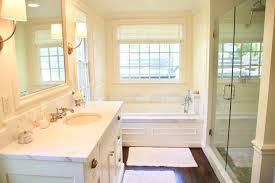 steffens hobick addition house steffens hobick our master bathroom white ivory marble