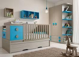 chambres bébé garçon décoration chambre bébé 39 idées tendances
