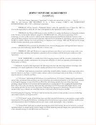 sample legal resumes buy original essays online attorney cover letter career change resume examples harvard law resumes harvard medical school resume sample of cover letter for internship resume