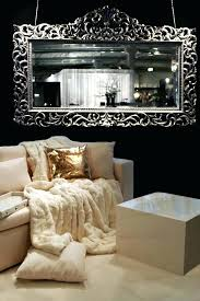 home interiors mirrors home interiors mirrors bothrametals com