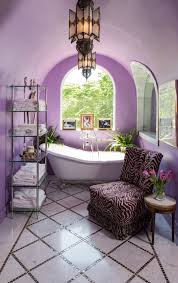 Bathroom Spa Ideas Pamper Up Easy Ideas To Give Your Bathroom Instant Spa Style