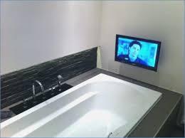fernseher f r badezimmer tv im badezimmer simple home design ideen www tesh us