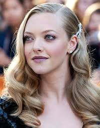 gatsby hairstyles for long hair for those looking for a 20 s inspired hairstyle think great
