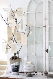 10 ways to decorate with tree branches northwest arbor culture