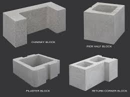 decorative cinder blocks home depot trendy home design metal fire