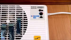 register booster fan reviews suncourt equalizer register booster on installerstore instructions