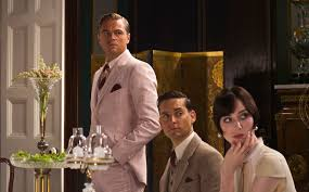 the great gatsby images the 5 most ridiculous things about the great gatsby old sport
