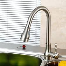 pull out kitchen faucet repair moen kitchen faucet with pull out sprayer large size of faucets