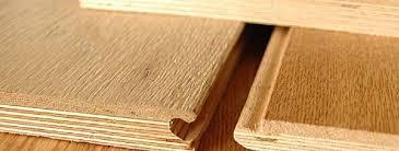 canadian hardwood flooring characteristics and leading manufacturers