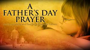 fathers day video a father u0027s day prayer youtube
