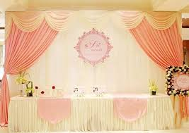 wedding backdrop sign compare prices on wedding backdrop signs online shopping buy low