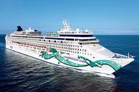 find the best cruise deals cruisedeals