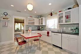kitchen kitchen design template 1940s kitchen design english