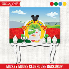 mickey mouse photo booth photo booth archives giggles and grace design