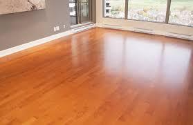 prefinished hardwood floors prefinished harwood floors recoating exp surfaces