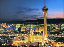 hotel stratosphere casino hotel u0026 tower las vegas nv luxury home