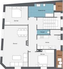 Ikea Schlafzimmer Raumplaner Raumplaner Badezimmer Eben Abbild Oder Raumplanung Bad Grundriss