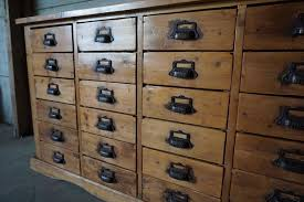 Apothecary Dresser   amazing 50 apothecary dresser design decoration of best 25