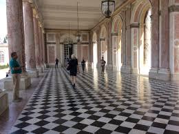 le petit trianon floor plans november 2016 travelwithconnie
