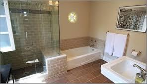 jeff lewis bathroom design attractive design ideas jeff lewis bathroom 1 take a look at his