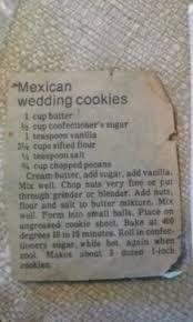 mexican wedding cakes sweet plates pinterest wedding cake