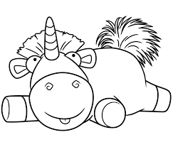 despicable me 3 coloring page dru and gru get coloring pages