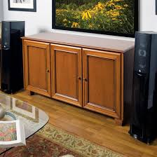 cabinet for home theater equipment salamander designs av u0026 office furniture home theater seating